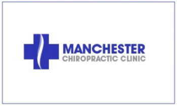 Manchester Chiropractic Clinic