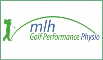 MLH Physiotherapy & Sports Injury Clinic