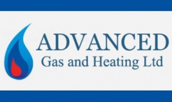 Advanced Gas and Heating Ltd