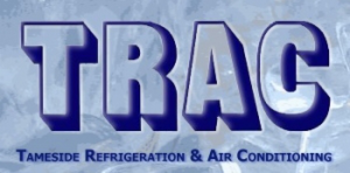 Tameside Refrigeration & Air Conditioning
