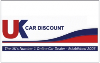 UK Car Discount Ltd