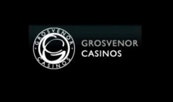 Grosvenor G Casino
