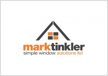 Mark Tinkler Simple Window Solutions