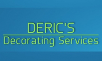 Deric's Decorating Services