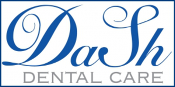 Dash Dental Care