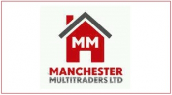 Manchester Multitraders Ltd