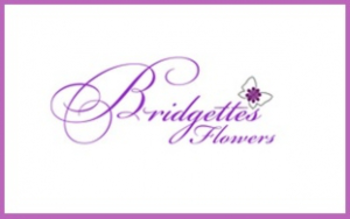 Bridgettes Flowers Ltd UK