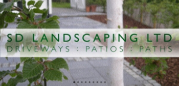 SD Landscaping