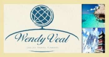 Wendy Veal Luxury Travel