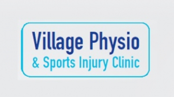 Village Physio & Sports Injury Clinic