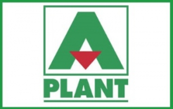 Ashtead Plant Hire Ltd