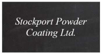 Stockport Powder Coating