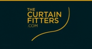 The Curtain Fitters