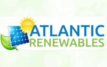 Atlantic Renewables Ltd