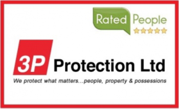 3P Protection Ltd